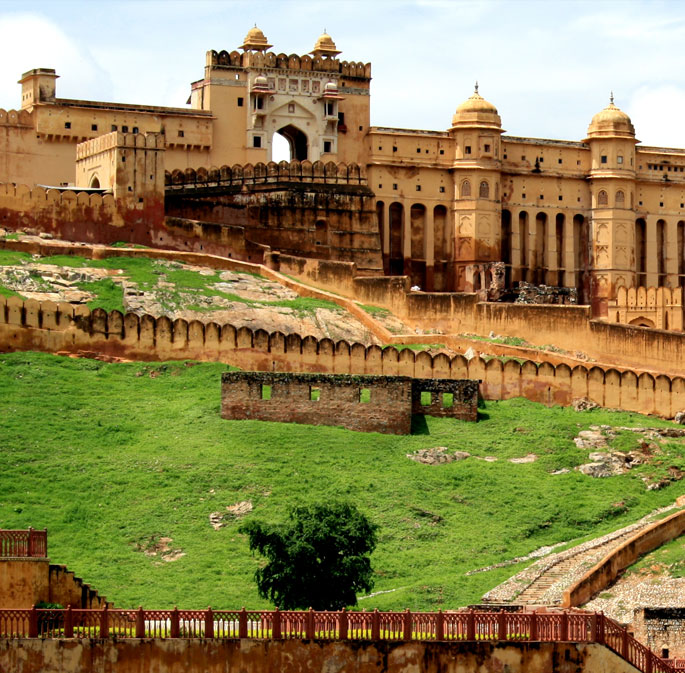 Royal & Imperial